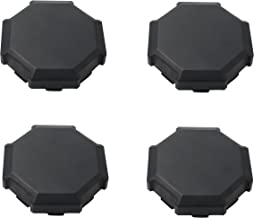 Best limited 900 center caps Reviews