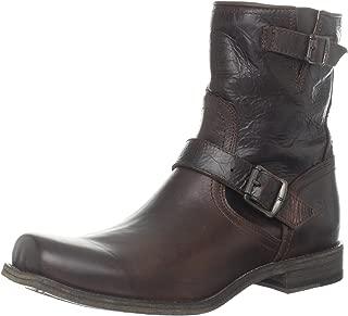 Men's Smith Engineer Boot