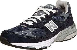 New Balance Men's MR993 Running Shoe