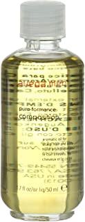 Best aveda men pure formance thickening paste Reviews