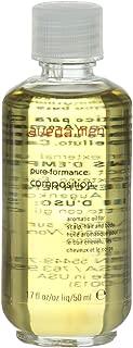 Aveda Men Pure-Formance Composition 1.7 oz