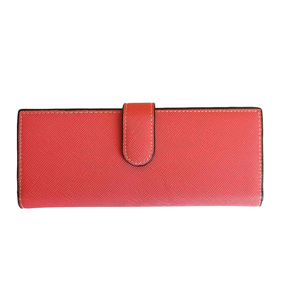 ウサギ救援ふつう【J's select】財布がすっきり 人気 可愛い カード ケース