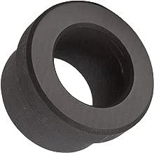 (Compatible With Sea-Doo) Carbon Ring 3D GS GSI GTI GTS GTX HX LRV SP SPI SPX XP  DI RFI 272000042 272000770