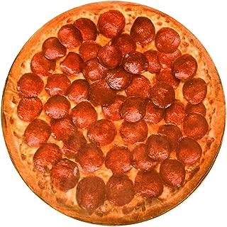 Best edible pizza blanket Reviews