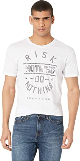 Risk Nothing Do Nothing