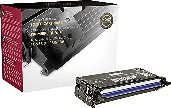 wpp 200681p معاد تصنيعه باللون الأسود عالية الإنتاجية حبر خرطوشة لهاتف xerox فيزر 6280