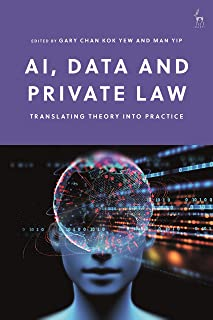 AI, Data and Private Law: Translating Theory into Practice