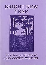 سنة جديدة ساطعة: مجموعة من طبخ إيفان للكتابة في القرن الحادي والعشرين
