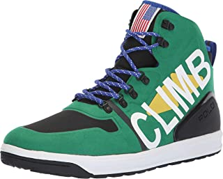 Best polo athletic shoes Reviews
