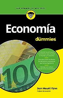 economia a s