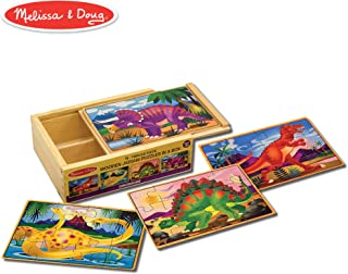 Best puzzles for three year olds Reviews
