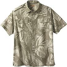 Best linen pilot shirt Reviews