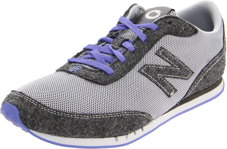 New New product! New type Balance Women's Daily bargain sale Shoe WW101-W Walking