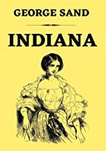 Indiana : Édition Originale illustrée (French Edition)