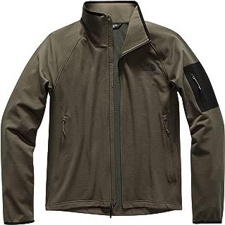 supreme north face jacket price