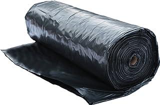 Amazon com: black tarp