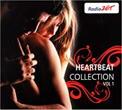 Heartbeat Collection Vol.1 [2CD]