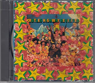 Rutles Highway Revisited