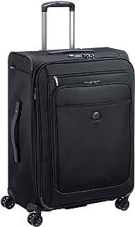 "55 cm TSA Capitale Valise ® 20/"" bagages à main Spree 42 L Champagne"