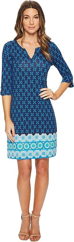 Hatley - Lucy Dress