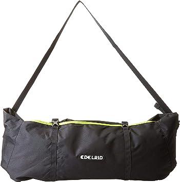 Edelrid 721120002190 Liner - Bolsa para cuerda de escalada ...