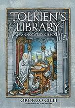 Fantasy Books Checklist
