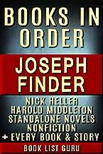 Best heller series in order Reviews