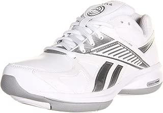 reebok shoes easytone