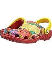 Crocs - Classic Fruit II Clog