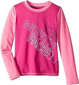 Petticoat Pink/Gem Pink (Prior Season)