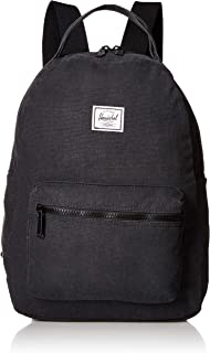 Supply Co. Nova Small Backpack