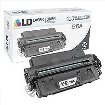 Best hp laserjet 2100 memory upgrade Reviews