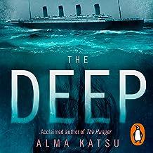 The Deep