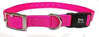 Sparky Pet Co E Collar Compatible 3/4