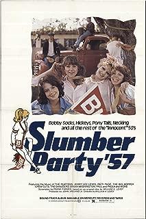 slumber party 57 1976