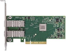 Mellanox ConnectX-4 Lx EN Network Adapter (MCX4121A-ACAT)