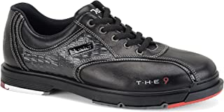 Dexter Bowling Mens - T.H.E 9
