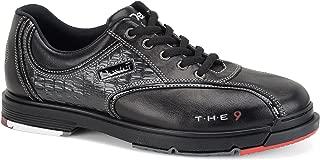 Dexter Bowling - Mens - T.H.E 9 Black