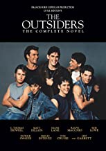 The Outsiders: Complete Novel