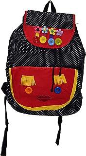 Shoulder bag girls school bag Tote Female Handbag