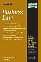 Best business law ebook Reviews