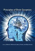 Best principles of brain dynamics Reviews