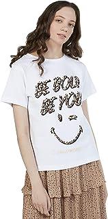 Splash Character Women 8108746 U20SMLL207 Tshirts