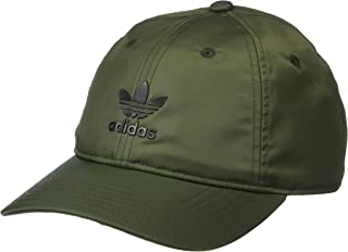 Amazon.com  Top Brands - Visors   Hats   Caps  Clothing cc94c44fcc1