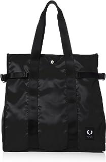 [フレッドペリー] トートバッグ TOTE BAG
