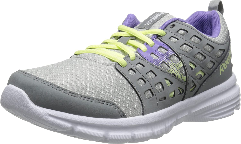 Reebok Women's Speed Rise Running shoes