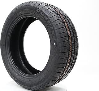 Goodyear Eagle LS2 ROF All-Season Radial Tire - 245/45R19 102V
