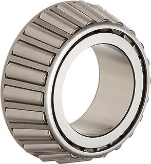 Timken H715345 Axle Bearing