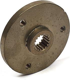 Briggs & Stratton 1655777SM - Adaptador de Cuchilla para cortacésped