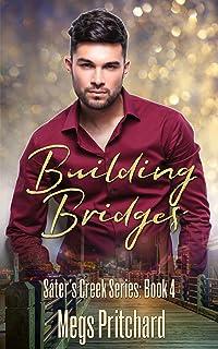 Building Bridges (Sater's Creek Book 4)